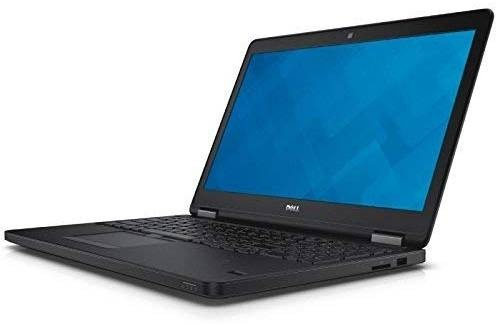 Laptop Dell Latitude E7450 1080p 16GB RAM 256GB SSD WIN 10 Pro, 14'' Full HD