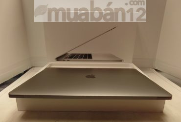 Apple MacBook Pro A1707 2.9GHz i7 16GB 512GB SSD